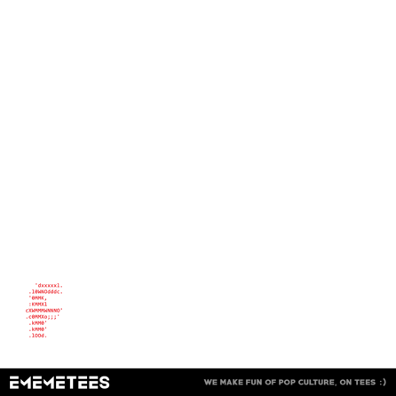 FSOCIETY ASCII ART