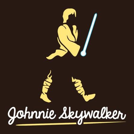Johnnie Skywalker