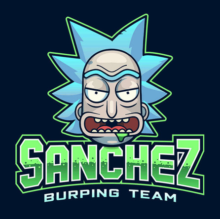 SANCHEZ TEAM