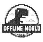 Offline World