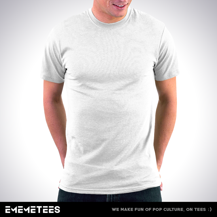 Not Today Death (męska koszulka t-shirt)